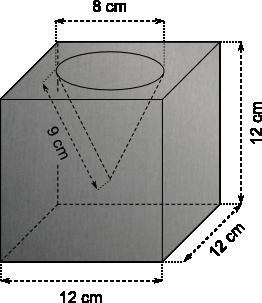 aushub berechnen verbauwand vorbemessung geotechnische. Black Bedroom Furniture Sets. Home Design Ideas